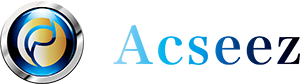 株式会社Acseez/総合人材サービス